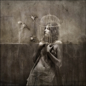 surrealism01